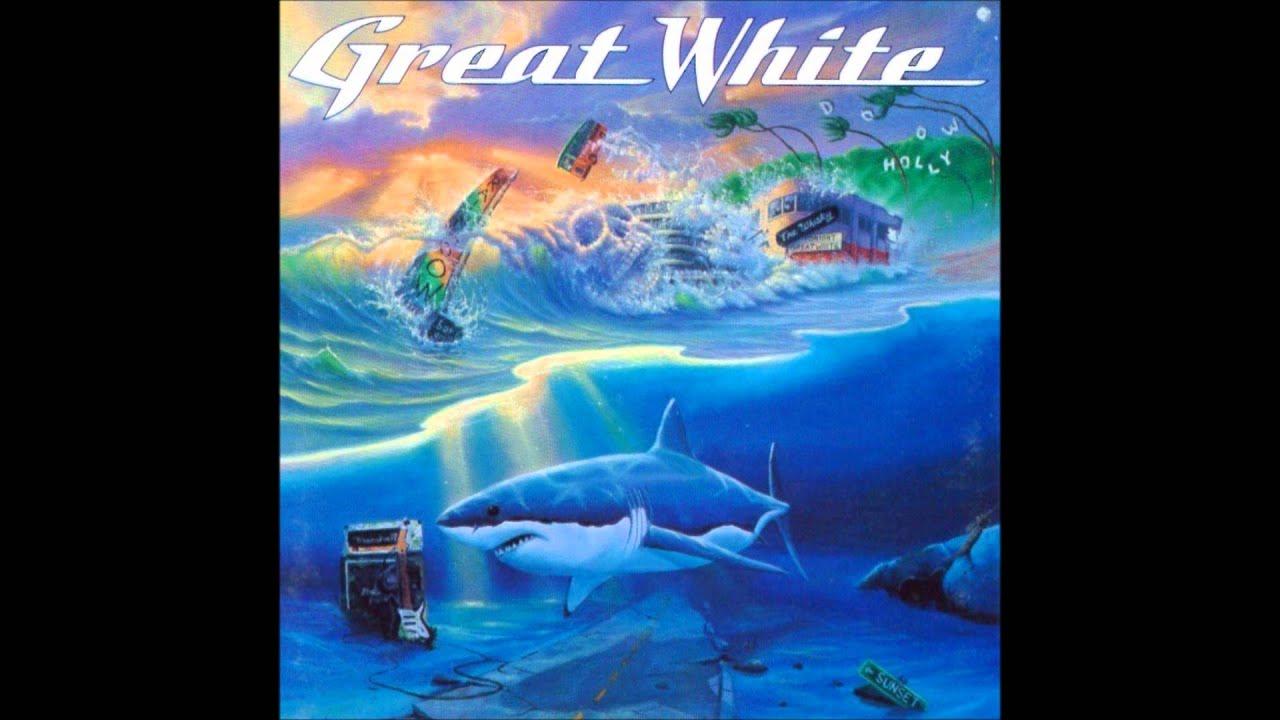 great-white-loveless-age-dymondav