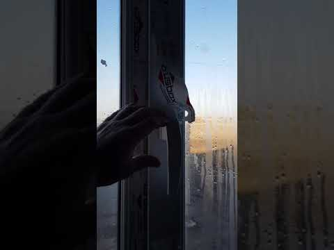 Продажа домов в Астрахани.