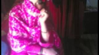 Afghan Taraz Da Nengrahar Khwkli Me Na Hergi   By Zafae AqEae Pashto Song