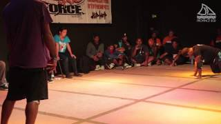 Master Battle finale BOTY NC 2014 - 5