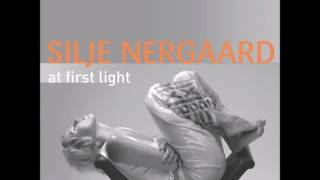 Watch Silje Nergaard Theres Trouble Brewing video