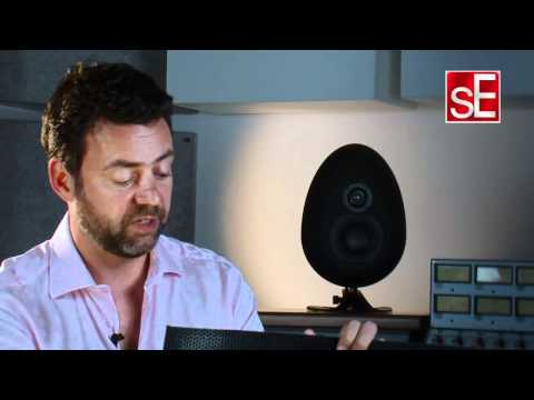 Why the sE Reflexion Filter works & others dont