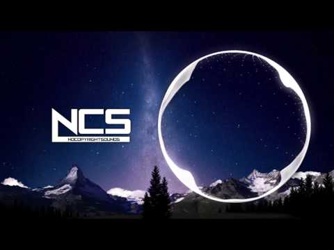 Different Heaven - Far Away [NCS Release]