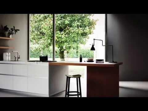 Видео для Комплект в кухню