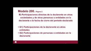 lec007-el-impuesto-sobre-sociedades-umh1453sp-2017-18