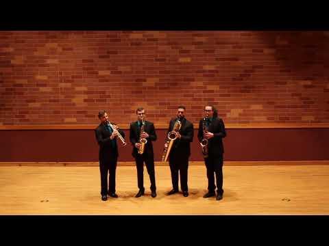 Vivaldi- Trio Sonata