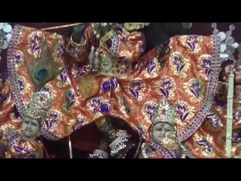 mahakal sawari 4 live | Live Darshan | 20-08-2018 from YouTube · Duration:  3 hours 9 minutes 15 seconds