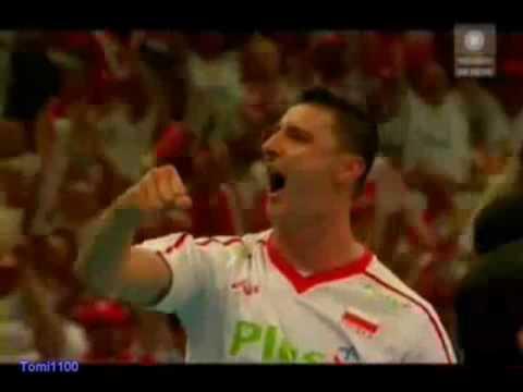 History of Polish Sport - I'm Gonna Win