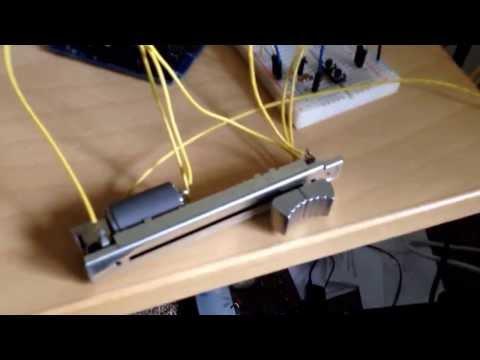 Ni Multisim Linear Potentiometer Funnydog Tv