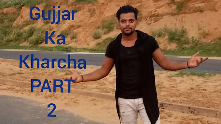 haryanvi dancegurjar ka kharchapart 2manish indoriya