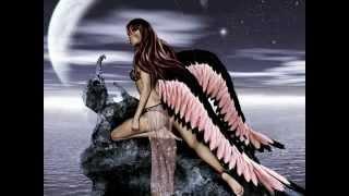 Ella es como el viento - Patrick Swayze - She's like the wind