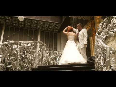 International+Wedding+Forum++2014+ +Elenite+BG HD