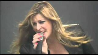 ReVamp - Here's My Hell (Live)