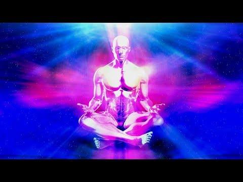Ultra Deep Love Healing Music 693Hz�0 Hz Full Restore Whole Being⎪Tibetan Bowls + Shamanic Drums