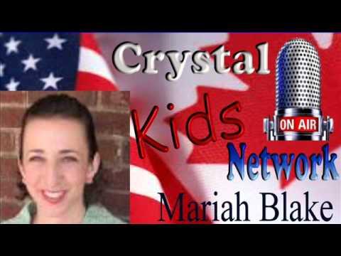 Natalie-Marie Hart - Mariah Blake - Mother Jones - Plastics