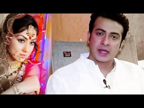 অপু বিশ্বাসের সাথে বিয়ে ও ছেলে নিয়ে মুখ খুললেন শাকিব খান । Shakib Apu Wedding | Shakib khan News thumbnail