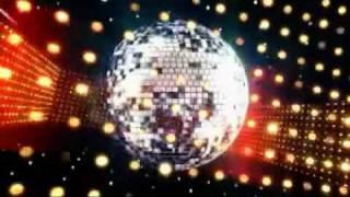 Mediengruppe Telekommander - Jedem Sein Disco