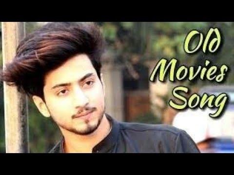 mr.-faisu-best-sad-song-hindi-album-ehsas-tujhe-bhi-mere-pyaar-ka-hoga