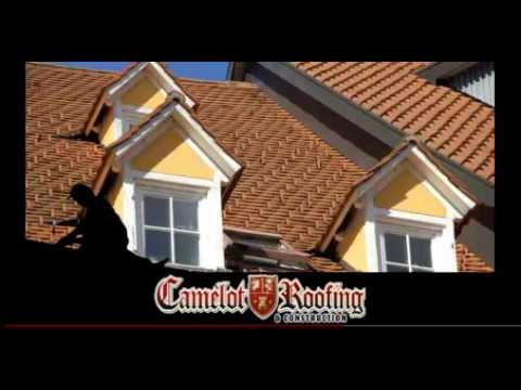 Best Roof Contractor in Berlin NJ