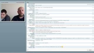 RedeX Основатели Андрей Головащенко, Александр Ковальчук 10 04 2017