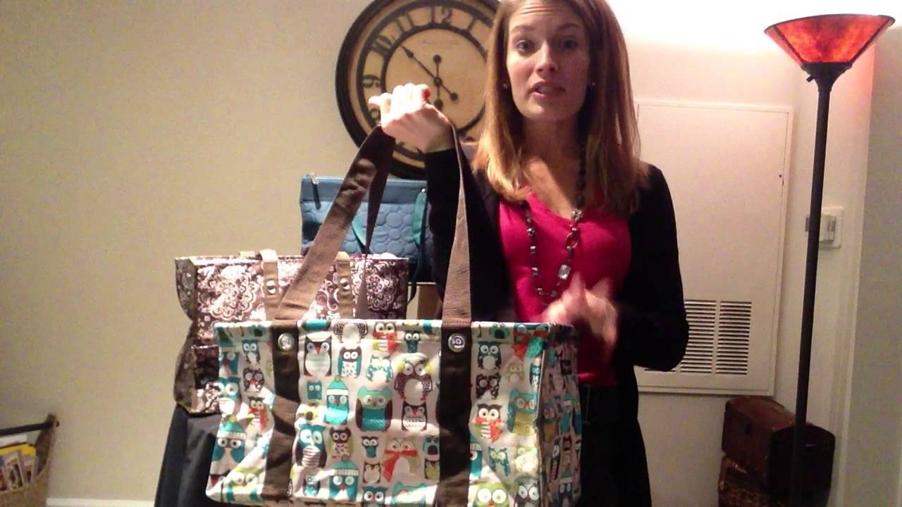 Thirty one november customer special 2014 - Thirty One November Customer Special 2014 21