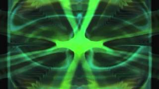 Música Cartoon  On $ On feat Daniel Levi 2015
