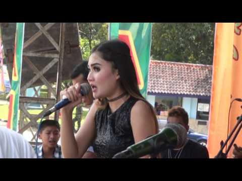 NELLA KHARISMA - LUNGSET (NEW RYANT MUSICA )