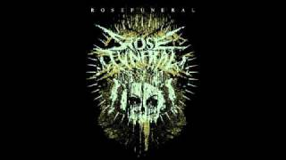 Rose Funeral - Eternal Regret (Renewed version)