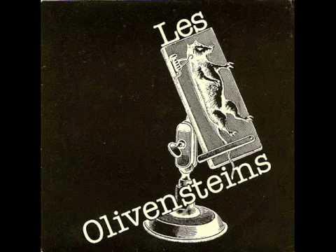 Les Olivensteins Les Olivensteins