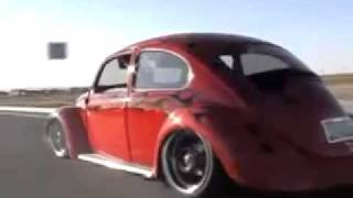 THE ULTIMATE MINI TRUCK VIDEO!
