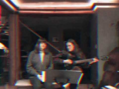 Retrograde By Maggie Rogers Cover
