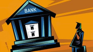 Banks in India to see capital fall over 2 years without fresh infusion: Moody's