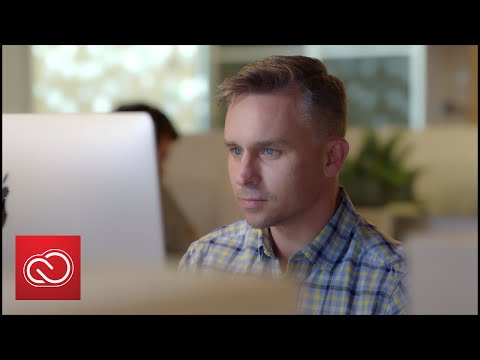 What's New: Adobe Stock (June 2016) | Adobe Creative Cloud