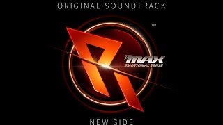 DJMAX RAY Original Soundtrack Download!