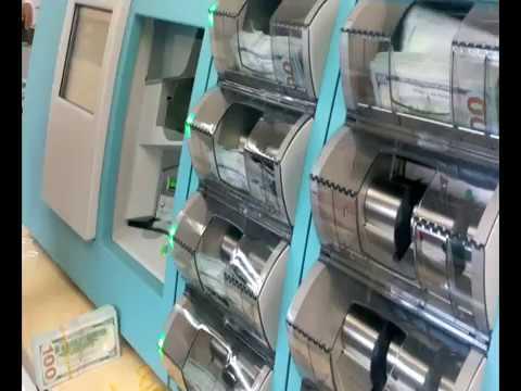 BPS C4-8 cash center Vietinbank in Da Nang