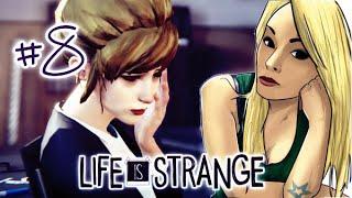 ★ #8 Life Is Strange - KONSEKWENCJE!!!