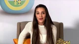 Godrej Good Knight Presents the Children's Play Day Show Live with Tara Sharma