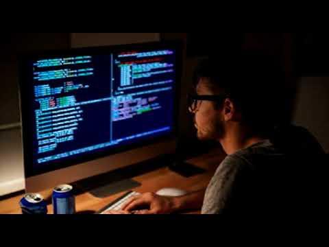 Stanford: Học lập trình ASP.NET MVC cùng chuyên gia