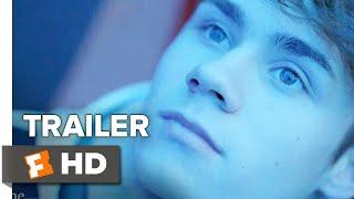 Baixar Jawline Trailer #1 (2019) | Movieclips Indie