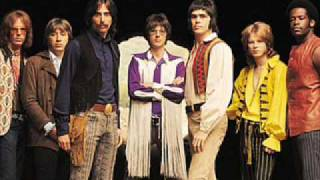 Three Dog Night - I Never Dreamed You