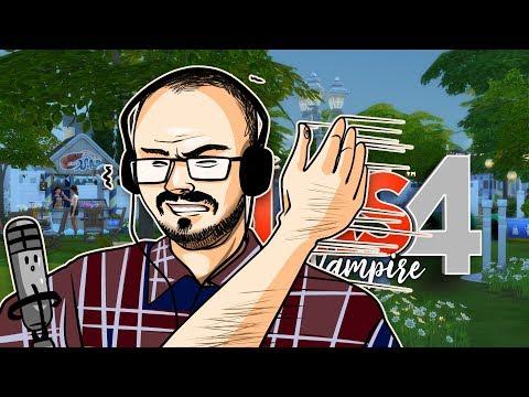 Backpfeifen für Herrn Newstime #078  👨👩👧 Die Sims 4 mit Isa & Franz