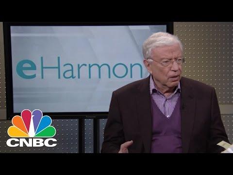 eharmony dr warren