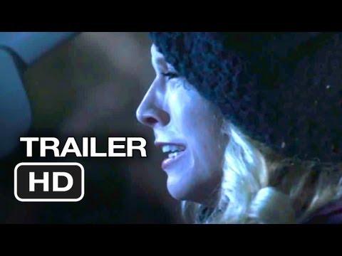Roadside   1 2012  Horror Movie HD