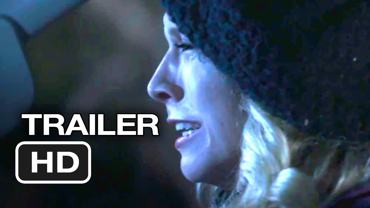 Download Roadside Official Trailer #1 (2012) - Horror Movie HD
