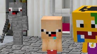 ICH TROLLE VITAMINE BEIM VERSTECKEN SPIELEN Clipzuicom - Minecraft verstecken spielen server