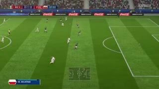 Fifa Mexiko World Cup