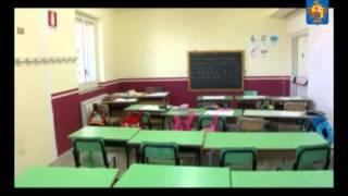 Scuola di Sfaranda