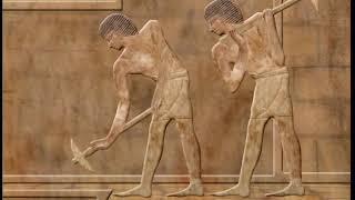 Загадки Древнего Египта 2