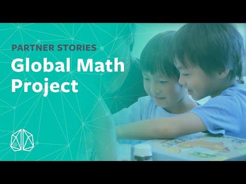 Celebrating Joyful Math
