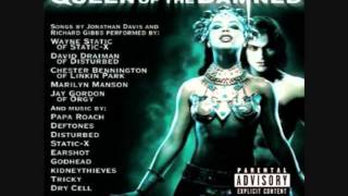 Best Songs To FUCK too - Queen of the Damned Soundtrack - System by KORN